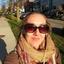 Rachel P. - Seeking Work in Buffalo
