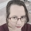 Rebecca M. - Seeking Work in Colleyville