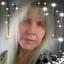 Luisa L. - Seeking Work in Plano