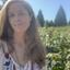 Jessica F. - Seeking Work in Montecito