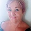 Sharonkay C. - Seeking Work in Deltona