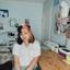 Camille L. - Seeking Work in Whittier