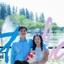 The Ma Ar Family - Hiring in La Cañada Flintridge