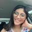 Alicia M. - Seeking Work in Watauga