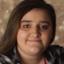 Adrianna C. - Seeking Work in West Chicago
