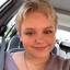 Lexi L. - Seeking Work in Wylie