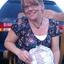 Sarah C. - Seeking Work in Chesterfield