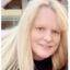 Barbara A. - Seeking Work in Deltona