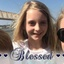 The Sisk Family - Hiring in Haubstadt