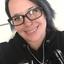 Noelle D. - Seeking Work in Naugatuck