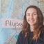 Alysa J. - Seeking Work in Montclair