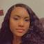 Jayda D. - Seeking Work in Queens