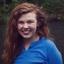 Hannah R. - Seeking Work in Colorado Springs