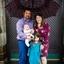 The Ruffinen Family - Hiring in Niskayuna
