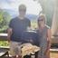 The O'Neal Family - Hiring in Walnut Creek