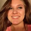 Hannah S. - Seeking Work in Corpus Christi