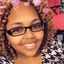 Shadira P. - Seeking Work in Greenville