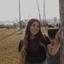 Bryanna  F. - Seeking Work in Pomona