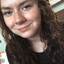 Anna T. - Seeking Work in CORP CHRISTI