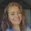 Ashton A. - Seeking Work in Dacula