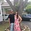 The Valenzuela Family - Hiring in Oakland