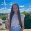 Kylie B. - Seeking Work in Villa Rica