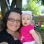 Julie C. - Seeking Work in Troutdale