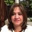 Maria V. - Seeking Work in Teaneck