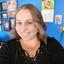 Heather C. - Seeking Work in Evans