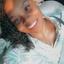 Marlanda W. - Seeking Work in Smyrna