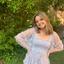 Claire R. - Seeking Work in Fayetteville