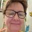 Kathy H. - Seeking Work in Columbus