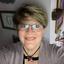 Peggy O. - Seeking Work in Statesboro