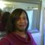 Clover W. - Seeking Work in Elmont