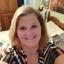 Michelle T. - Seeking Work in Gainesville