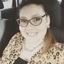 Valentina W. - Seeking Work in Gainesville