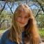 Haley S. - Seeking Work in Sachse