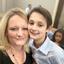 Melissa D. - Seeking Work in Abilene