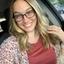 Mindy S. - Seeking Work in Perrysburg