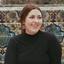 Zoe T. - Seeking Work in La Mesa