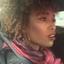 Kayla B. - Seeking Work in Fairfax