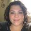 Whitney E. - Seeking Work in Walla Walla