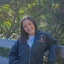 Annie A. - Seeking Work in Petaluma