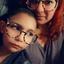 The Urena Family - Hiring in Chicago