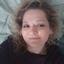 Lori S. - Seeking Work in Cartersville