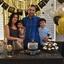 The Mortezapour Family - Hiring in Palm Desert