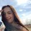 Jillian S. - Seeking Work in Longmont