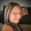 Katherine P. - Seeking Work in Panama City