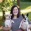 Katie T. - Seeking Work in Hickory