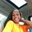 Jaylah F. - Seeking Work in East Orange